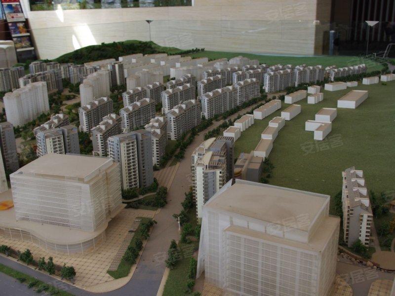 玉泉新城图片,规划图图片,第35张图片 高清图片