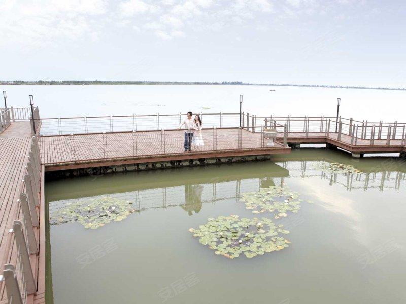 顺城 锦湖湾 户型图 样板间图 规划图 外景图 高清图片