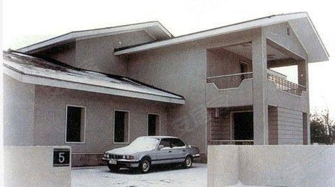 金正日,生前豪宅。 【转载】 - kkk20088 - kkk20088的博客