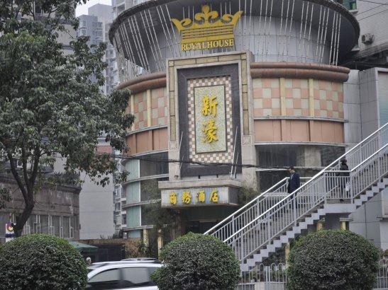 正升青青丽苑 32 66平尾房在售 均价9600惠98折高清图片