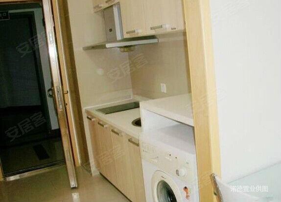 玉桥国际公寓二手房73009155