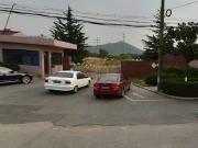 通安碧桂园