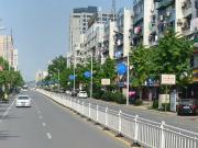 池阳路国税局宿舍