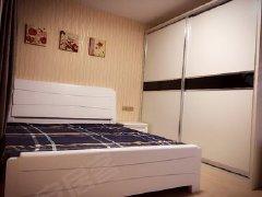 香榭水岸,1室1居1卫
