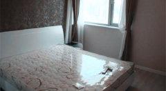 房子是首次出租   温馨舒适   随时看房
