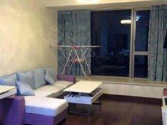 整租,丰宝大厦,1室1厅1卫,48平米