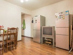 万锦豪园,房主直租,价格实惠,1室1厅,拎包入住,押一付一