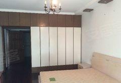 整租,世纪花园,2室1厅1卫,82平米