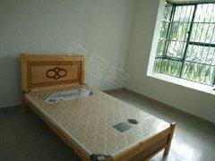 嘉富园 1500元 3室2厅2卫 普通装修