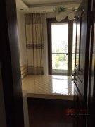 玉兰公寓一附一中学区房精装拎包入住物超所值,只租5200