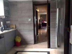 整租,泉港星苑,1室1厅1卫,51平米