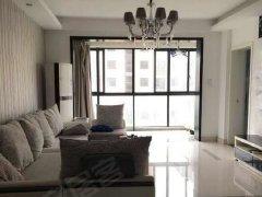整租,观景南城,1室1厅1卫,48平米