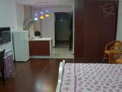 整租,金龙小区,1室1厅1卫,50平米,