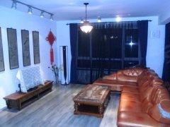 整租,LOFT阳光公寓,1室1厅1卫,40平米
