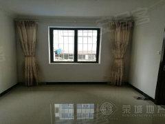 双龙商场旁永善路小区新装修3室90平仅租2000元/月