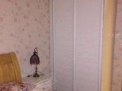 押一付一,个人房,实墙,独立卫生间可洗澡,独立厨房