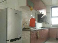 火车站东广场筑石格林印象 2室1厅 70平米 精装修拎包入住