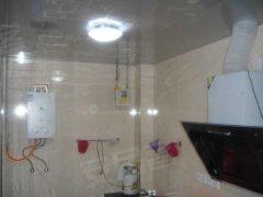 章贡滨江爱丁堡二2室2厅80平米豪华装修押二付三