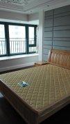 雅居乐清水湾碧海帆影三房两厅两卫,出租4500每月