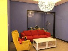 整租,上城名府,1室1厅1卫,62平米