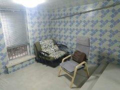 潍坊八村  温馨舒适  采光好  环境优美  欢迎来电咨询