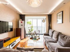 南北通透,配套完善,房东只想找爱护自己房子的租客 租金可谈!