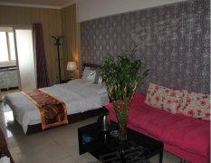 整租,宏达花园,1室1厅1卫,41平米
