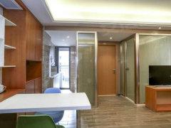 整租,鞍钢公寓,2室2厅1卫,105平米