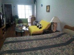 超高性价比 押一付一 精装修房子干净整洁拎包入住