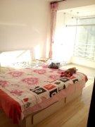 离梦想很近  实现舒适三房  体验奢华生活