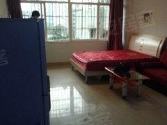 整租,金鼎盛世城,1室1厅1卫,60平米