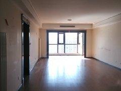出租四惠地铁旁 东区国际1号楼东向 152平大两居办公房
