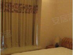 整租,汇福名居,1室1厅1卫,45平米