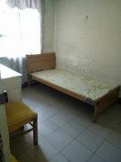 新迎园丁小区两室,全家具电器,温馨,舒适,1500元,
