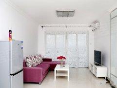 整租,御林雅苑,1室1厅1卫,40平米