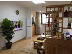 整租,榕贵园,2室1厅1卫,70平米