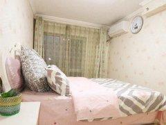 整租,金地新城,1室1厅1卫,45平米