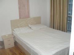 整租,富丽花园,2室2厅1卫,105平米
