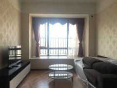正规精装修两房,首次出租,宜家家居,配套成熟,出行便利
