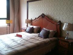罗庄天顺家园温馨温馨两居室全套家具家电拎包入住700月