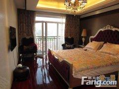 《真实房》金融街 北京尊府楼盘 高档家私 首次出租