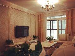 整租,景达小区,1室1厅1卫,45平米