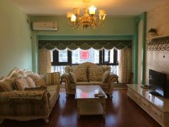 整租,洞庭湖国际公馆,1室1厅1卫,40平米