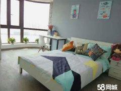 整租,金山路,1室1厅1卫,55平米