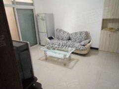 万达旁,桐梓小学学区房,2室拎包入住,价格便宜实惠。