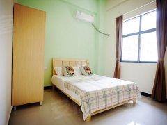 整租,天逸丽景,1室1厅1卫,50平米,