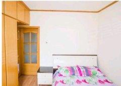 房子精修价格便宜即可入住 干净整洁