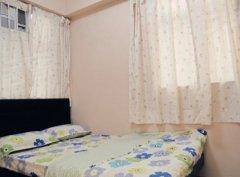 通风采光、舒适安静、干净整洁,是上班族和住家的不二之选!