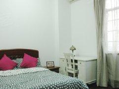 整租,香穗花园,2室2厅1卫,98平米