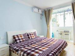 整租,爱民家园,2室2厅1卫,105平米